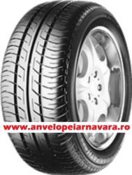 Toyo R23 195/55 R15 85V