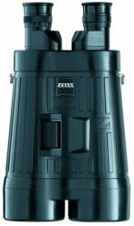 ZEISS 20x60 S