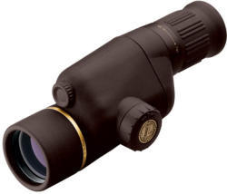 Leupold Golden Ring 10-20x40