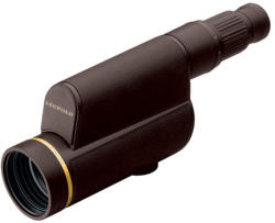 Leupold Golden Ring 12-40x60 HD