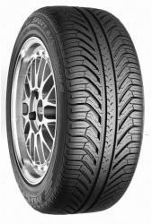 Michelin Pilot Sport A/S Plus GRNX 255/45 R19 100V