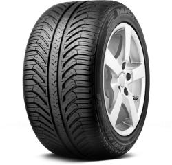 Michelin Pilot Sport A/S Plus GRNX 285/40 R19 103V