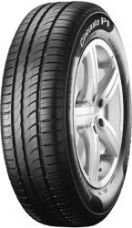 Pirelli Cinturato P1 185/55 R14 80H