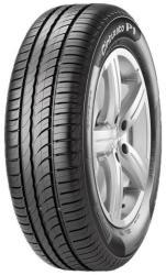 Pirelli Cinturato P1 155/65 R14 75T