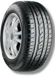 Toyo Proxes CF1 235/60 R16 104H