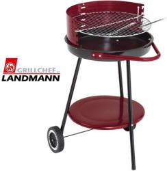 Landmann 0662