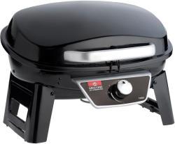 Landmann 12050 Grill Chef
