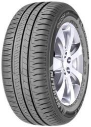 Michelin Energy Saver 205/60 R16 92W