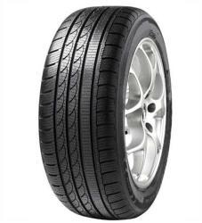 Rotalla S210 XL 205/50 R17 93V Автомобилни гуми