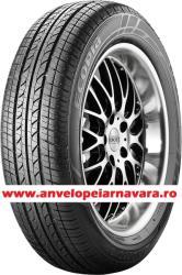 Bridgestone Ecopia EP25 165/70 R14 81T