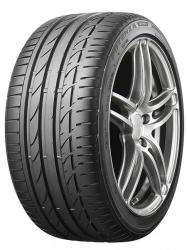 Bridgestone Potenza S001 RFT 245/35 R18 88Y