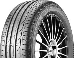 Bridgestone Turanza T001 XL 205/50 R17 93V
