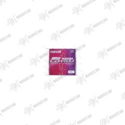 Maxell CD-RW 700MB 12x