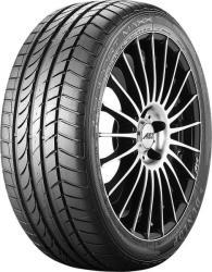 Dunlop SP SPORT MAXX TT XL 235/55 ZR17 103W