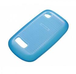 Nokia CC-1034