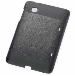 HTC C590