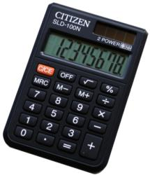 Citizen SLD-100