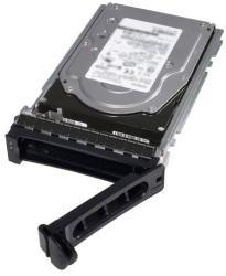 Dell 500GB 7200rpm SATA2 400-18615
