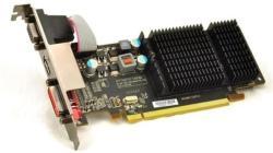 XFX Radeon HD 5450 Silent 1GB GDDR3 64bit PCIe (HD-545X-ZCH2)