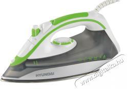 Hyundai SI 302 G