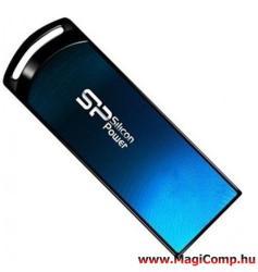 Silicon Power Ultima U01 8GB SP008GBUF2U01V1B