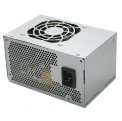 FSP FSP300-60HPC 300W