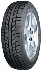 Kelly Tires Fierce HP 205/55 R16 91V