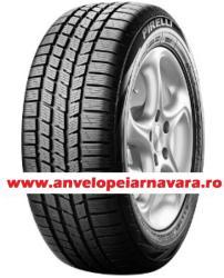 Pirelli Winter SnowSport 195/50 R16 84T