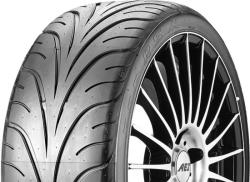 Federal 595 RS-R XL 205/50 ZR15 89W