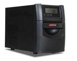 Lestar TSP-2200 SINUS LCD 6xIEC