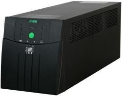 EVER SINLINE 3000 (W/SL00TO-003K00/03)