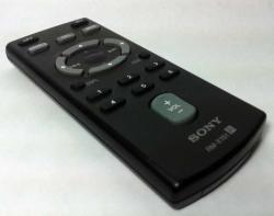 Sony RM-X151