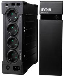 Eaton Ellipse ECO 800 USB DIN (EL800USBDIN)