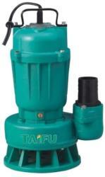 Taifu WQD5-15-0.75
