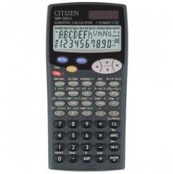 Citizen SRP-285