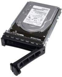 Dell 300GB 10000rpm SAS 400-20088