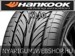 Hankook Ventus V12 Evo K110 205/45 R17 84V