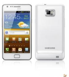 Samsung i9070 Galaxy S Advance