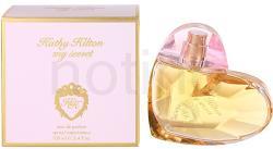 Kathy Hilton My Secret EDP 100ml
