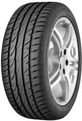 Barum Bravuris 2 215/55 R16 93V