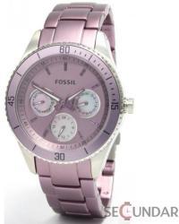 Fossil ES3038
