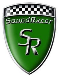 SoundRacer V10