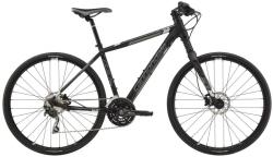 Cannondale Quick CX1