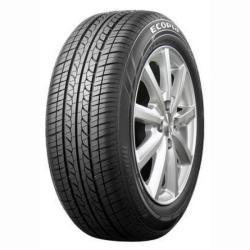 Bridgestone Ecopia EP25 185/65 R15 88T