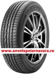 Bridgestone Turanza ER300A Ecopia 195/55 R16 87V