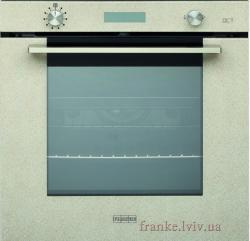 Franke Crystal FMW 46 CS C XS