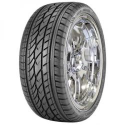 Cooper Zeon XST-A 235/55 R18 100V