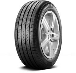 Pirelli Cinturato P7 EcoImpact 205/50 R16 87W