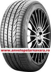 Pirelli P Zero RFT 245/50 R18 100W