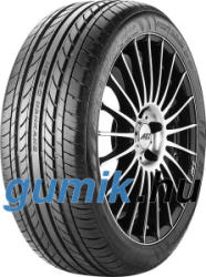 Nankang NS-20 XL 215/55 R17 98V